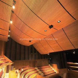 Curve Acoustic Panel Ca Series pictures & photos
