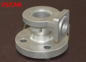 Hot Selling CNC Machining for Printing Machine in High Precision pictures & photos