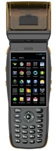 Lowest Price Android Device Handheld PDA pictures & photos