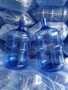 Discount Pet 5gallon Bottle Making Machines / Bottle Blowing Machine pictures & photos