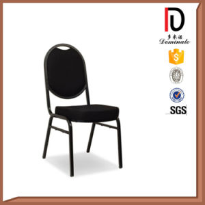 Steel Rolling Back Event Chair (BR-A113) pictures & photos