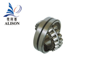 Factory Suppliers High Quality Spherical Roller Bearing 24038