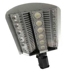 New Design 90W LED Street Light Road Lamp pictures & photos