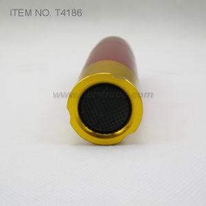 Shotgun XPE R2 3 Watt LED Torch (T4186) pictures & photos