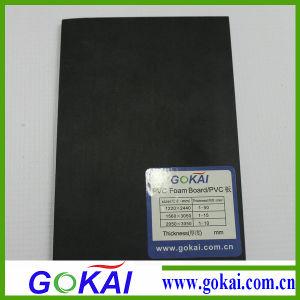 PVC Partition Foam Board / PVC Celuka Foam Board pictures & photos