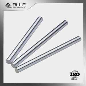 Custom OEM 304 Stainless Steel Shaft pictures & photos