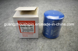 Auto Universal Oil Filter 15400-Rta-003 for Honda Jazz pictures & photos