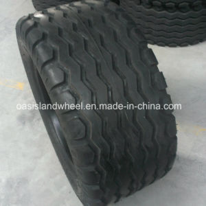 Agricultural Tyre (15.0/55-17) for Tmr, Farm Implement and Trailer pictures & photos