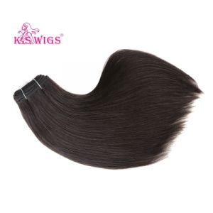 New fashion Wholesale Factory Human Virgin Peruvian Hair pictures & photos