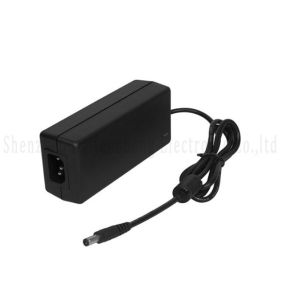 Laptop Battery AC/DC Power Adapter (WZX-888) pictures & photos