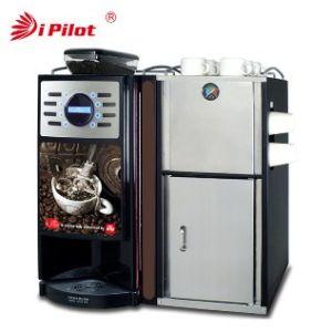 Gaia E2s - Espresso Coffee Machine for Ho. Re. Ca pictures & photos