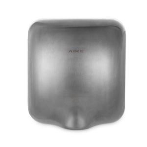 Stainless Steel Hand Dryer, Ak-2801, High Speed Hand Dryers, Mirror Finish S. S. Hand Dryer pictures & photos