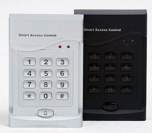 Hot Sale RFID Stand Alone Access Controller (SE60-WG) pictures & photos