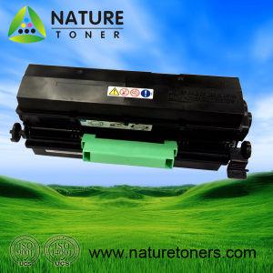 Compatible Black Toner Unit and Drum Unit for Ricoh Aficio Sp3600/Sp3610/Sp4510 pictures & photos