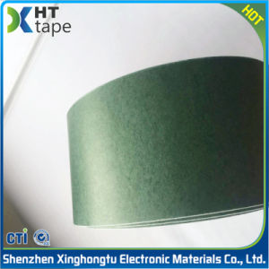 0.15mm Thick Barley Paper Insulation Adhesive Tape pictures & photos