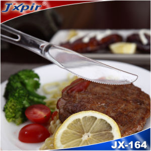 Good Design New PS Plasti Disposable Cutlery pictures & photos