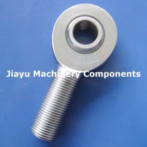 3/4 X 3/4-16 Chromoly Steel Heim Rose Joint Rod End Bearing Xm12 Xmr12 Xml12 pictures & photos