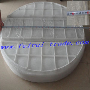 PP Demister Pad pictures & photos