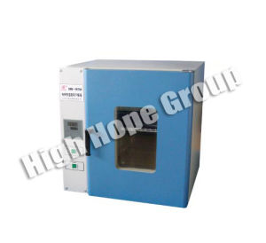 Medical Electrothermal Thermostat Blasting Dry Oven pictures & photos