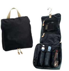 Travel Hanging Toiletry Bag pictures & photos