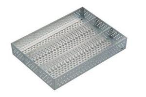 Dishware Basket (DB-S360626FG)