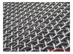 Sales of High-Quality Crimped Wire Mesh pictures & photos