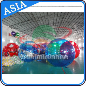 Inflatable Walking on Water Zorb Ball, Water Walker pictures & photos