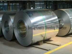 G550 Hot DIP Galvanized Steel Coil