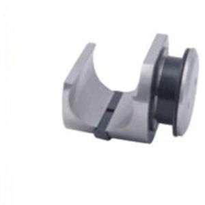 Office Glass Fittings System (OF-A-3) pictures & photos