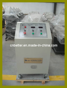 Double Glass Machinery / Insulating Glass Machine/ Hollow Glass Machine / Insulating Glass Argon Filling Machine (ZCJ02) pictures & photos