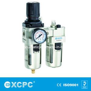 Air Preparation Units-Xac1010-5010 Series (SMC FR+L) pictures & photos