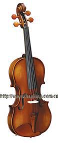Violin (MV012BM)
