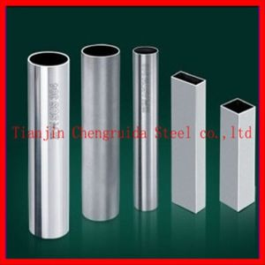 ASTM Stainless Steel Pipe / Tube 316/316L Polished