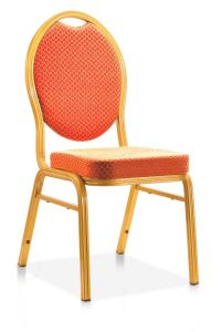 Hotel Chair Hb-613