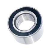 Wheel Bearing with ISO and TS Approved (DAC30620030) pictures & photos