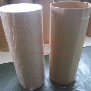 DDP Insulation Paper pictures & photos