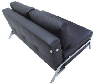 Sofa Bed (SK26-3)