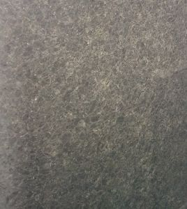 Wholesale Paving Stone Brown Pearl Brown Granite Wall Tile pictures & photos