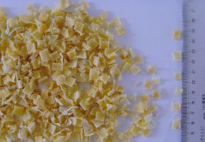 Dehydrated Potato Granules (JHWH7)