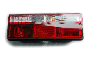High Quality Foton Truck Parts Rear Lamp Light pictures & photos