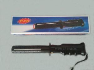 Yt-1121 High Power Self Defense Stun Gun pictures & photos
