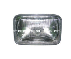 Head Lamp for Volvo Fh12/Fm12 09′-02′ (ORT-V01-001)