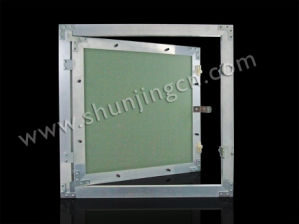 Gypsum Access Panel (GA2020)