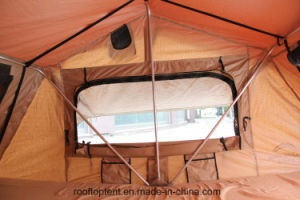 High Quality Roof Top Tent pictures & photos