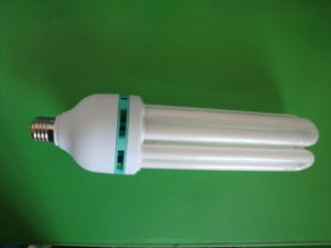 Energy Saving Lamp (4U)