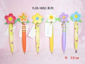Pen Decoration (YL05-H053)