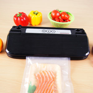 Vacuum Food Saver (VS2502B)