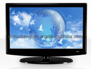 Full HD LCD TV 55′′ (DHMSL18516)