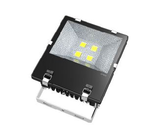 Waterproof 200W Metal Halide LED Outdoor Basketball Court Lights