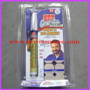 Grout Tile Marker /  Grout Marker / Tile Marker Pen (WS-1031)